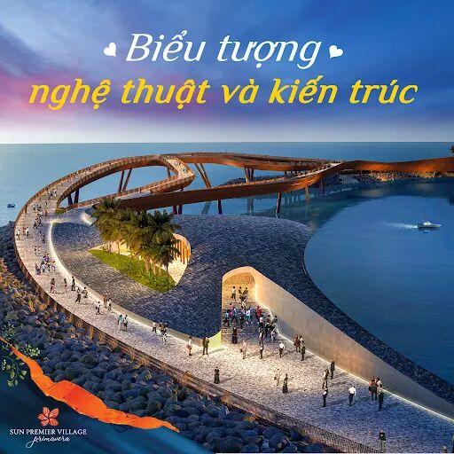 Cầu Hôn - Kiss Bridge duan-namphuquoc.com (2)