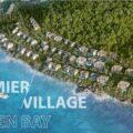 Chính sách bán hàng Vip 50 Mũi Ông Đội – Sun Premier Village The Eden Bay áp dụng từ 20/6/2020 đến 30/9/2020