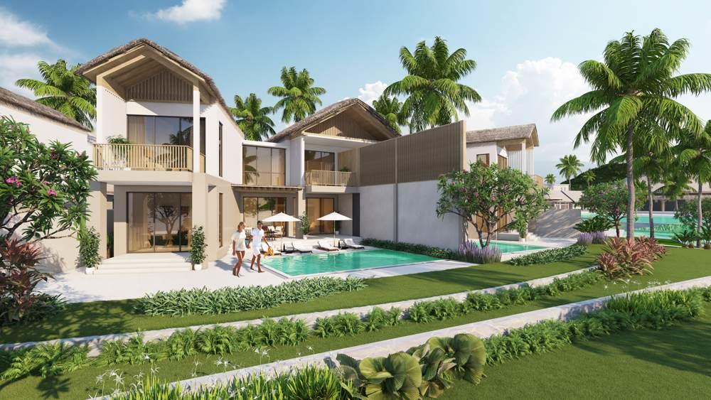 Villa F_Cam05