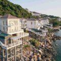 Sun Premier Village The Eden Bay – Vip 50 Mũi Ông Đội