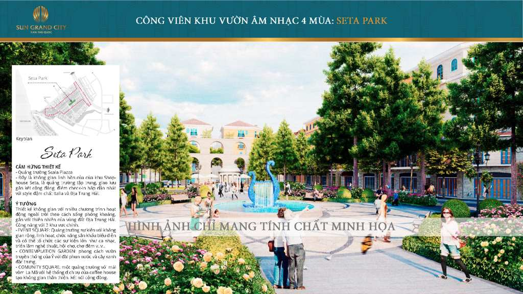 công viên seta Sun Grand City New An Thới-01