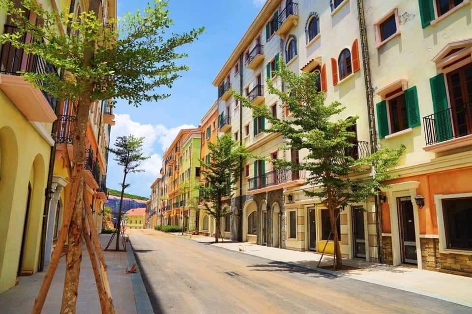 hình thực tế Shophouse Địa Trung Hải duan-namphuquoc.com (8)