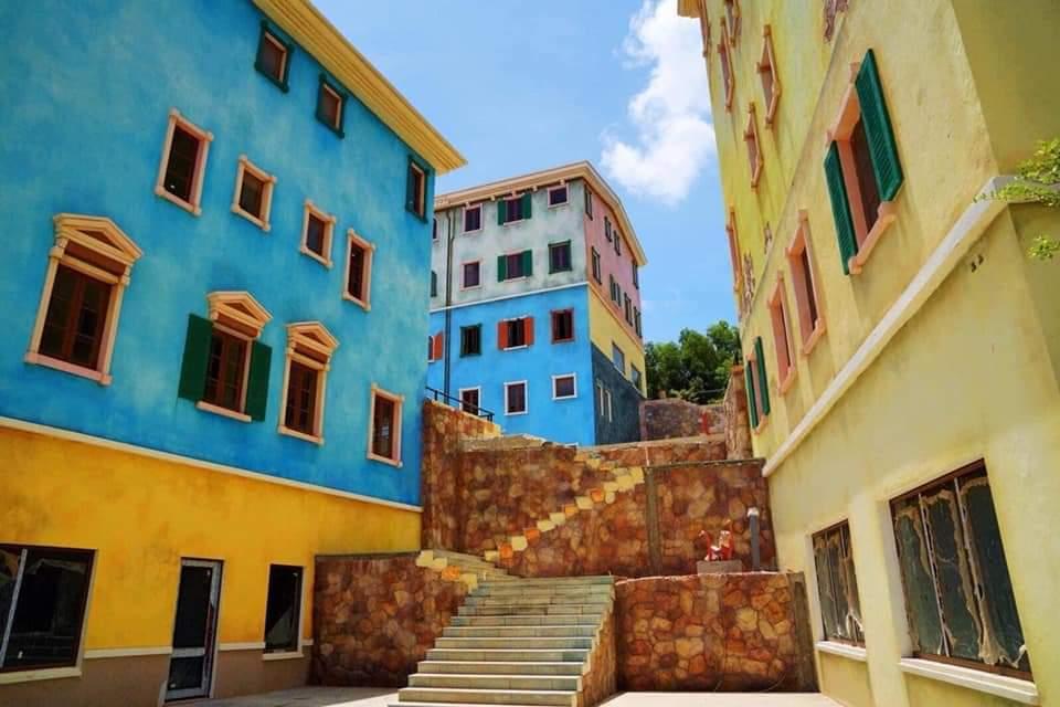 hình thực tế Shophouse Địa Trung Hải duan-namphuquoc.com (7)