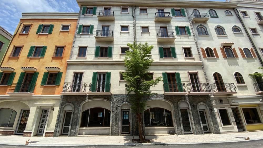 hình thực tế Shophouse Địa Trung Hải duan-namphuquoc.com (5)