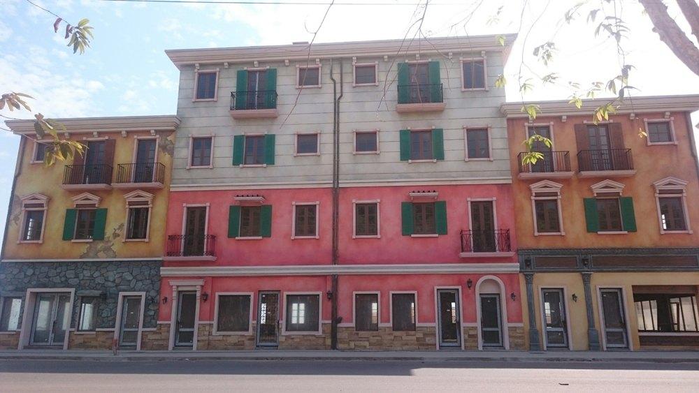 hình thực tế Shophouse Địa Trung Hải duan-namphuquoc.com (3)