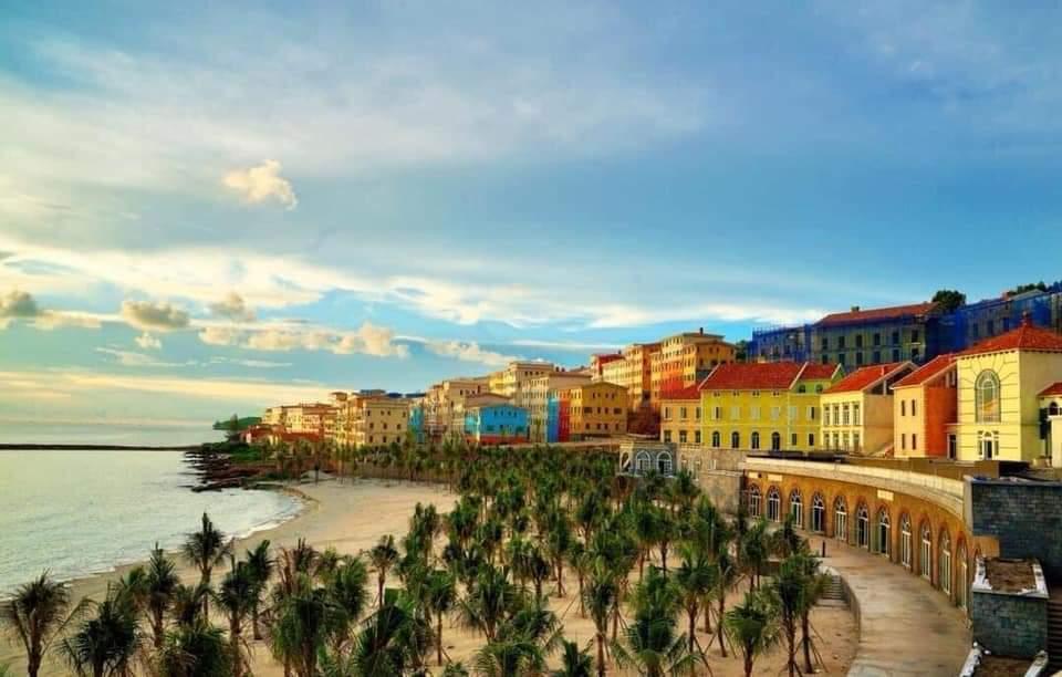 hình thực tế Shophouse Địa Trung Hải sungroup-phuquoc.com (20)