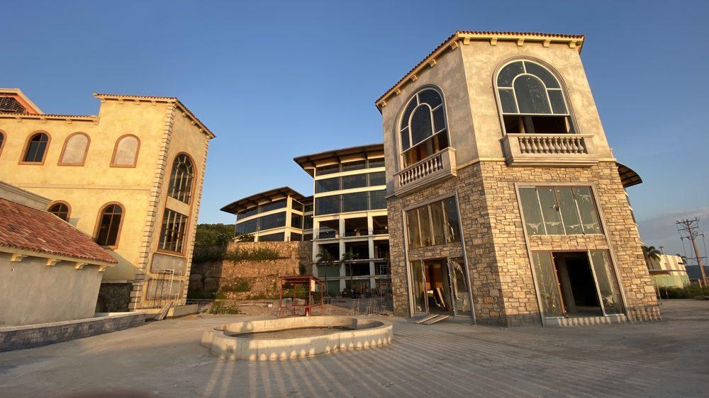 hình thực tế Shophouse Địa Trung Hải duan-namphuquoc.com (18)