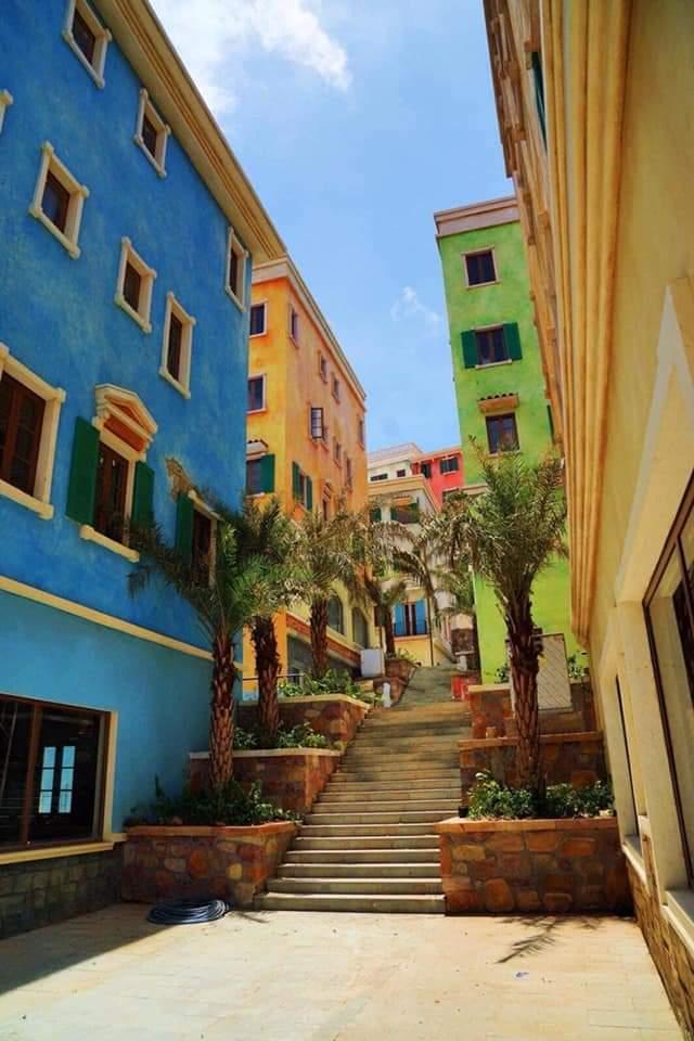 hình thực tế Shophouse Địa Trung Hải duan-namphuquoc.com (17)