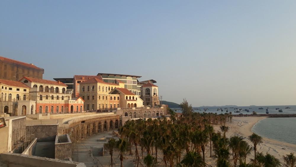hình thực tế Shophouse Địa Trung Hải duan-namphuquoc.com (14)