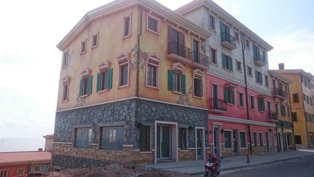 hình thực tế Shophouse Địa Trung Hải duan-namphuquoc.com (11)