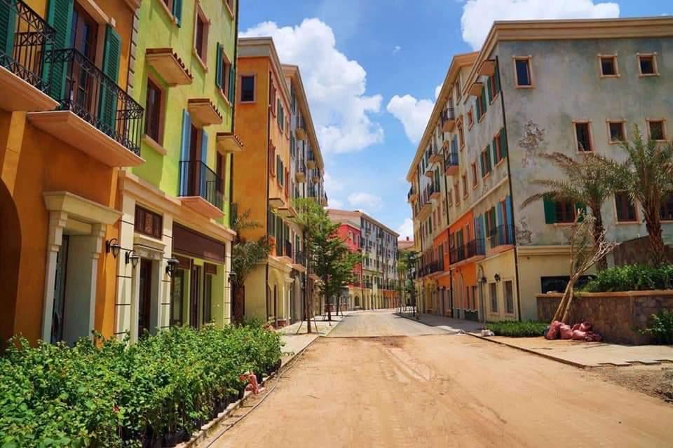 hình thực tế Shophouse Địa Trung Hải duan-namphuquoc.com (4)