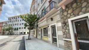 hình thực tế Shophouse Địa Trung Hải duan-namphuquoc.com (2)