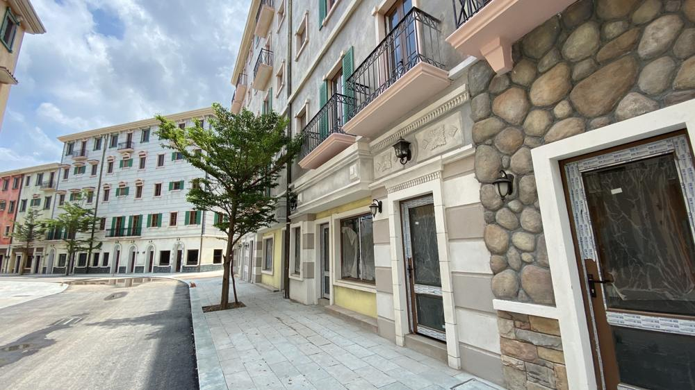 hình thực tế Shophouse Địa Trung Hải sungroup-phuquoc.com (2)