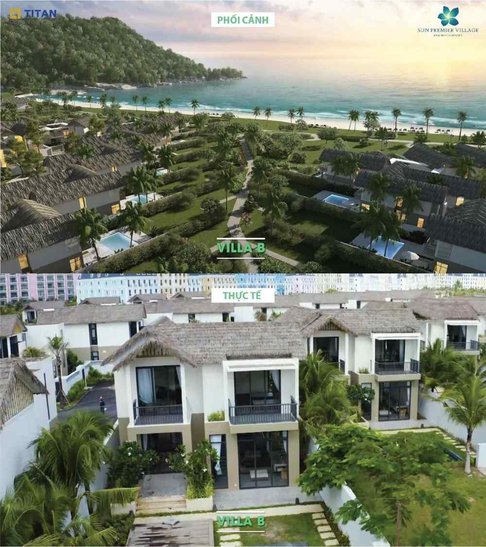 hình thực tế biệt thự bãi kem - kem beach resort (5)