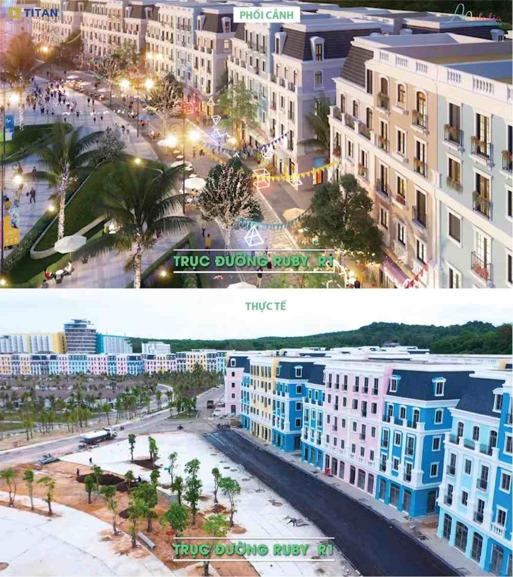 hình thực tế biệt thự bãi kem - kem beach resort (4)