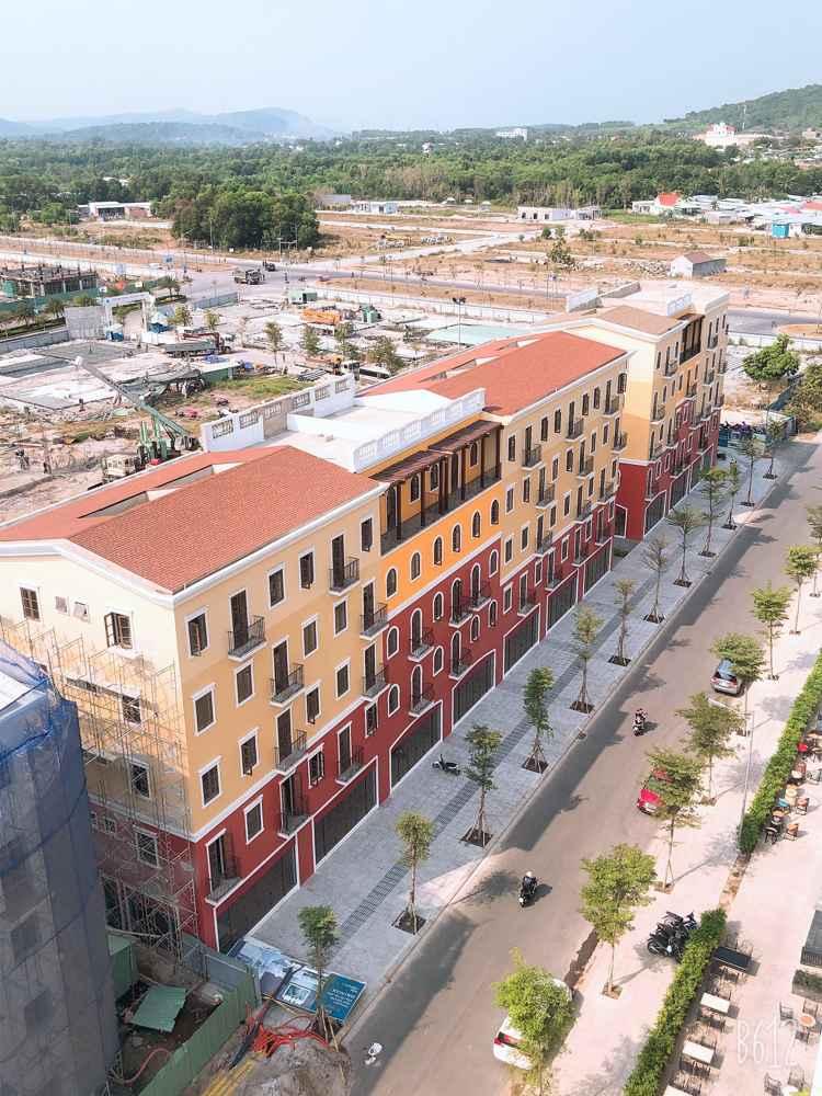 ảnh thực tế sun grand city new an thới t6 (8)