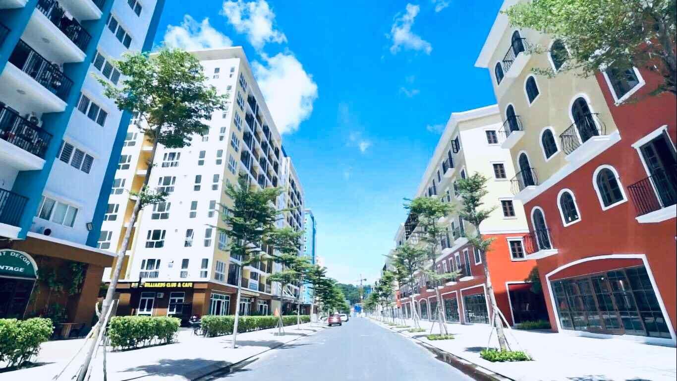 ảnh thực tế sun grand city new an thới t6 (4)