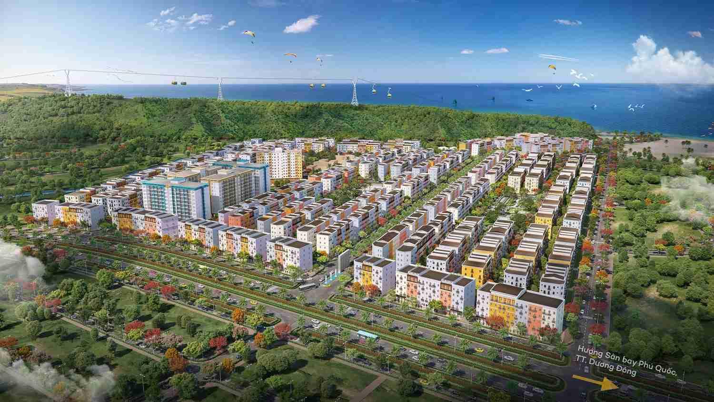 phối cảnh sun grand city new an thới duan-namphuquoc.com (14)