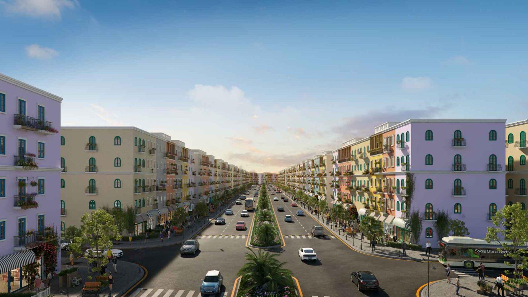 phối cảnh sun grand city new an thới duan-namphuquoc.com (15)