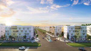 phối cảnh sun grand city new an thới duan-namphuquoc.com 2