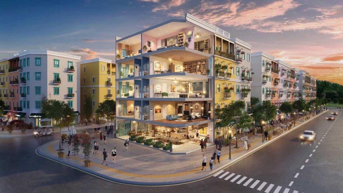 phối cảnh sun grand city new an thới duan-namphuquoc.com (8)