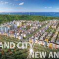 Sun Grand City New An Thới – Vạn bước chân, một điểm đến !!!