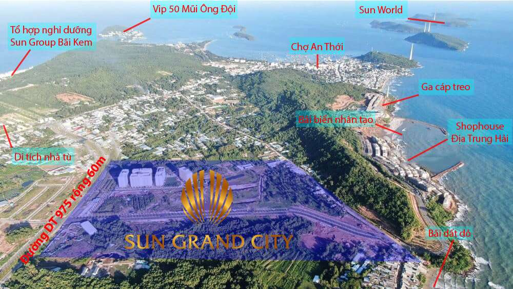 vị trí sun grand city new an thới-01