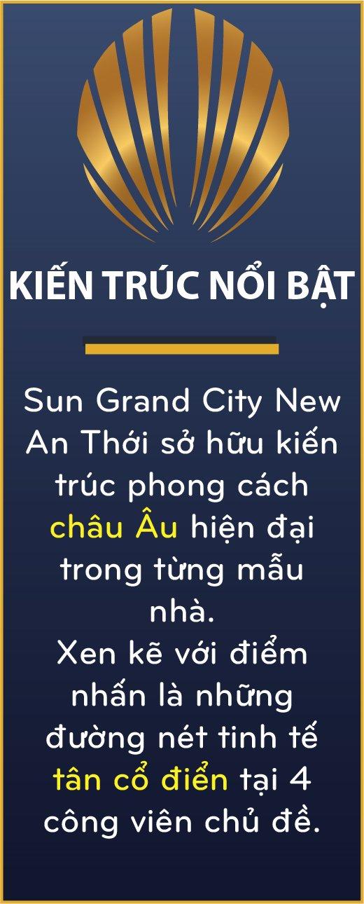 6 giá trị vàng dự án Sun Grand City New An Thới (6)