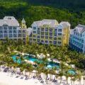 Top 10 khách sạn nghỉ dưỡng đắt giá nhất Việt Nam