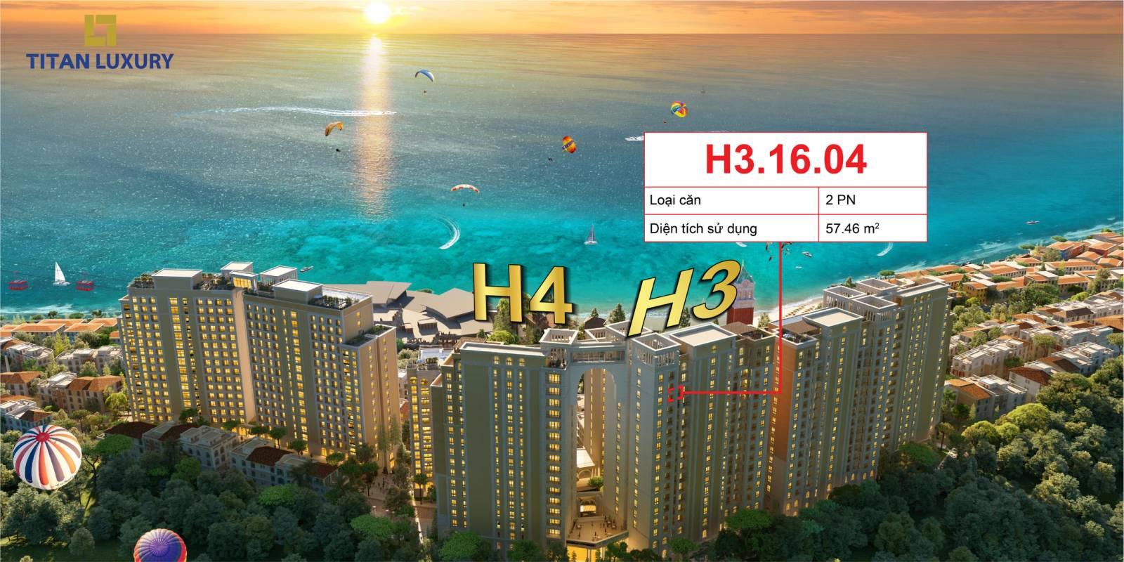 Sun Grand City Hillside Residence - Dự án Căn hộ Hillside Địa Trung Hải sườn đồi view biển - Sun Group Phú Quốc 40