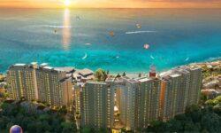 Sun Grand City Hillside Residence – Dự án Căn hộ Hillside  Địa Trung Hải sườn đồi view biển – Sun Group Phú Quốc