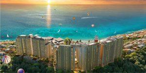 Sun Grand City Hillside Residence