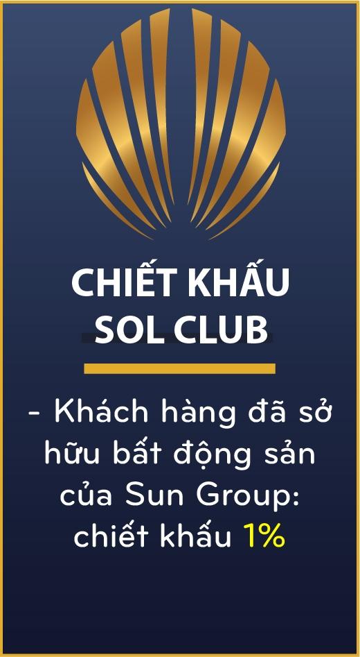 Sun Grand City Hillside Residence - Dự án Căn hộ Hillside Địa Trung Hải sườn đồi view biển - Sun Group Phú Quốc 33