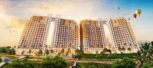 tháp H3-H4 Sun Grand City Hillside Residence-01