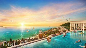 The Hill - Căn hộ hướng biển - Nơi top 15 thành phố tốt nhất thế giới để nghỉ hưu 5