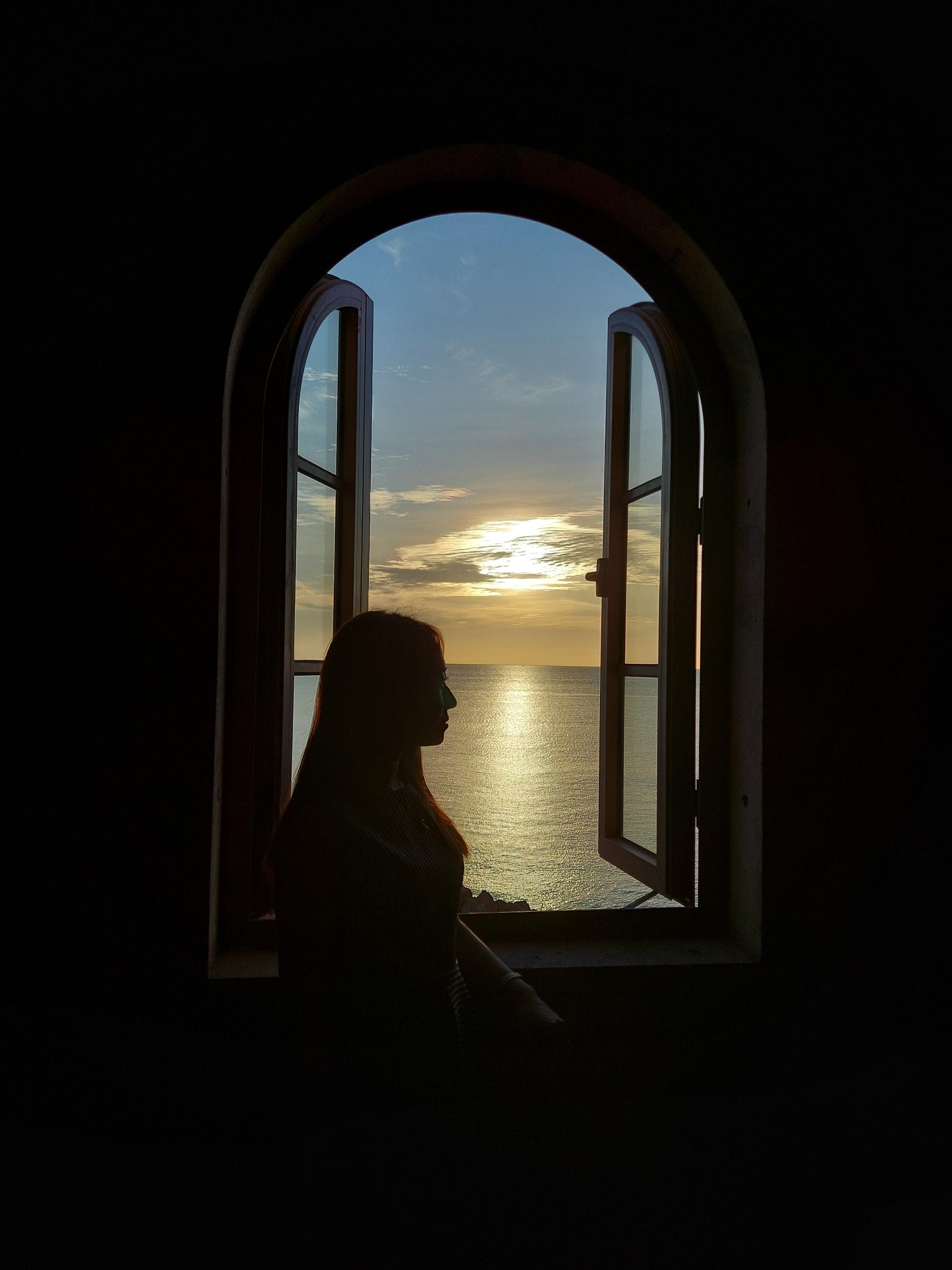 Các vị trí checkin siêu đẹp tại Địa Trung Hải Phú Quốc 7
