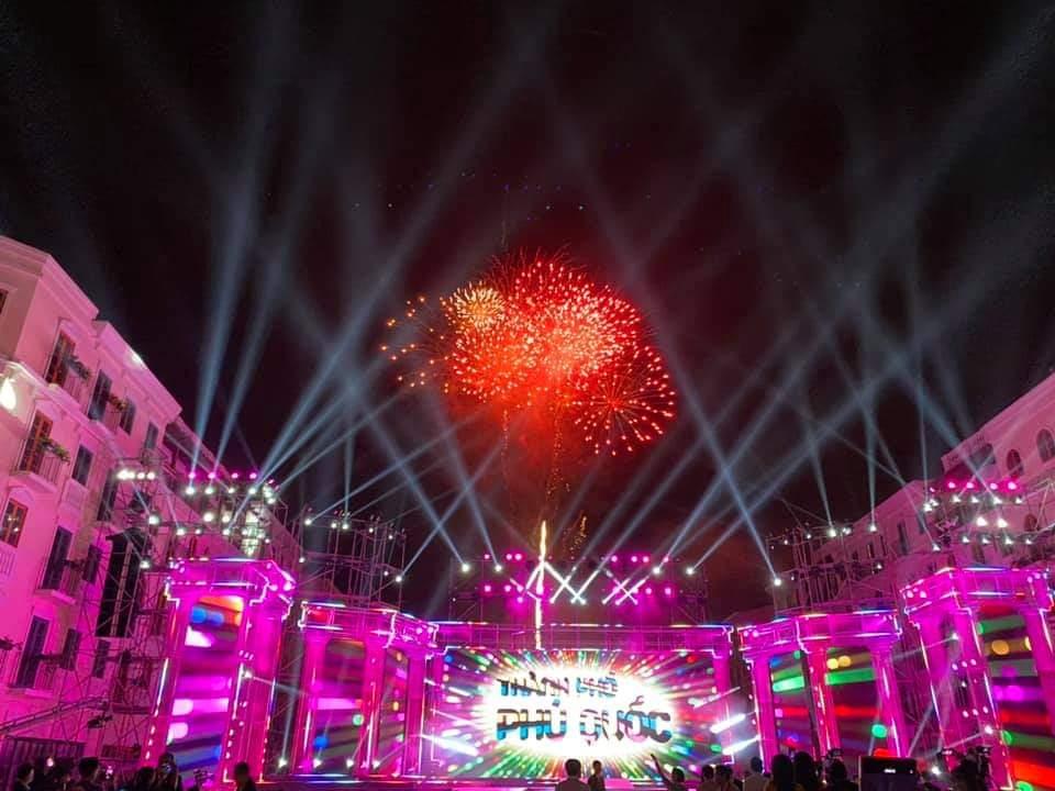 Thành phố Phú Quốc chính thức trở thành Thành phố biển đảo đầu tiên của Việt Nam 2021 1