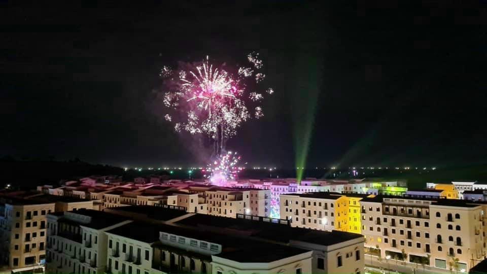 Thành phố Phú Quốc chính thức trở thành Thành phố biển đảo đầu tiên của Việt Nam 2021 3