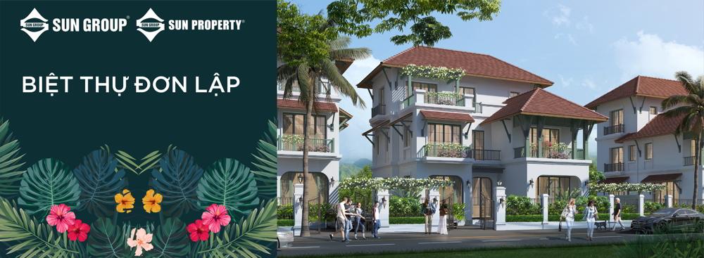 banner biệt thự làng nhiệt đới sun tropical village (9)