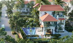 Q&A dự án Sun Tropical Village – Giải đáp toàn bộ các thắc mắc, 65 câu hỏi liên quan dự án