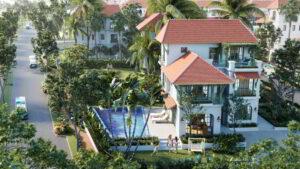 Q&A dự án Sun Tropical Village - Giải đáp toàn bộ các thắc mắc, câu hỏi liên quan dự án