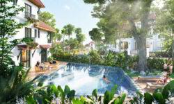 Chính sách bán hàng dự án Sun Tropical Village Phú Quốc tháng 9/2021