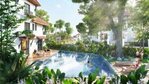Chính sách bán hàng dự án Sun Tropical Village Phú Quốc tháng 9/2021 2