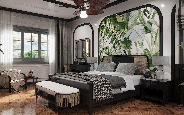 Sun Tropical Village - Biệt thự Wellness làng nhiệt đới bãi Kem - Mở bán t9/2021 35